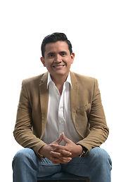Marco Tayo
