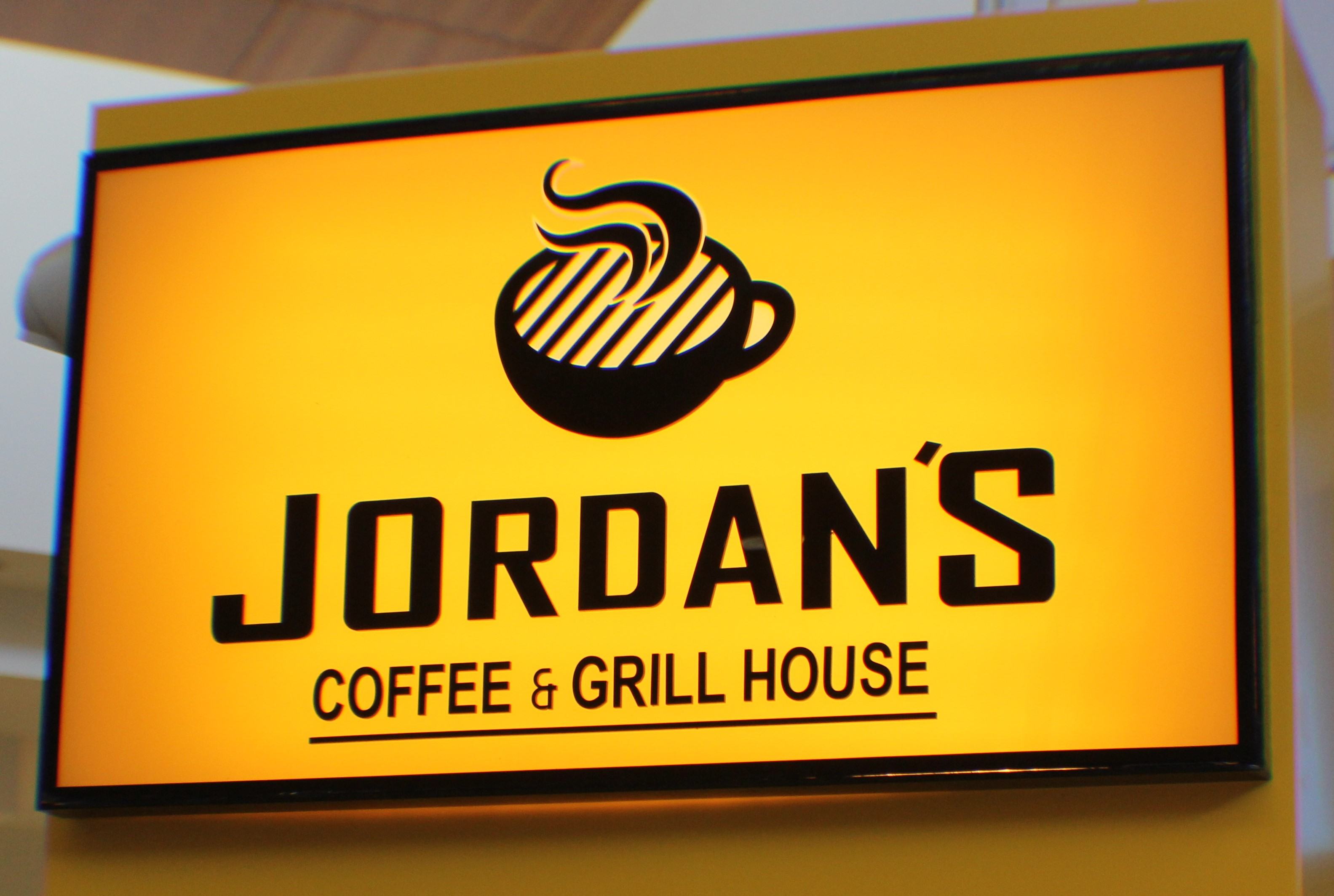 Jordans Coffee and Grill House Windsor Marketplace (1)