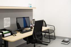 Maroubra Medical Centre-34