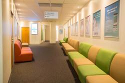 Maroubra Medical Centre-9