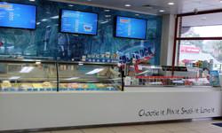 Cold Rock Ice creamery Penrith  (14)