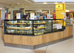 Jordans Coffee and Grill House Windsor Marketplace (3)