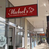 Michels Patisserie & Cafe Cranbourne 2016 (8)