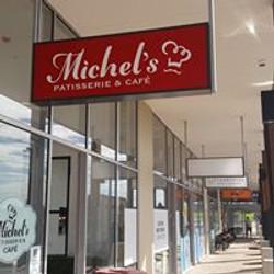 Michels Patisserie & Cafe Cranbourne 2016 (8)
