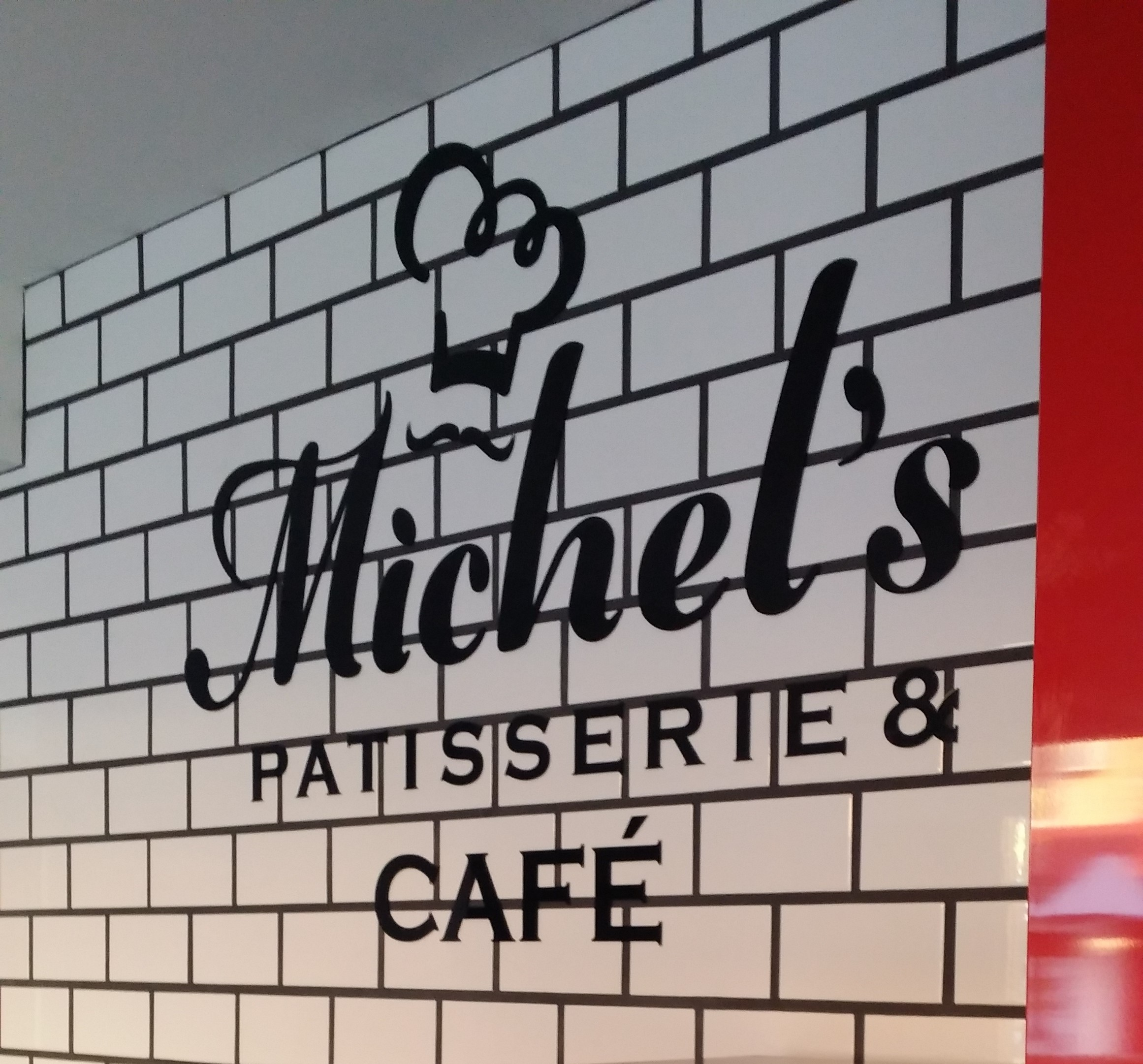 Michels Patisserie Maitland dec 2015(23)