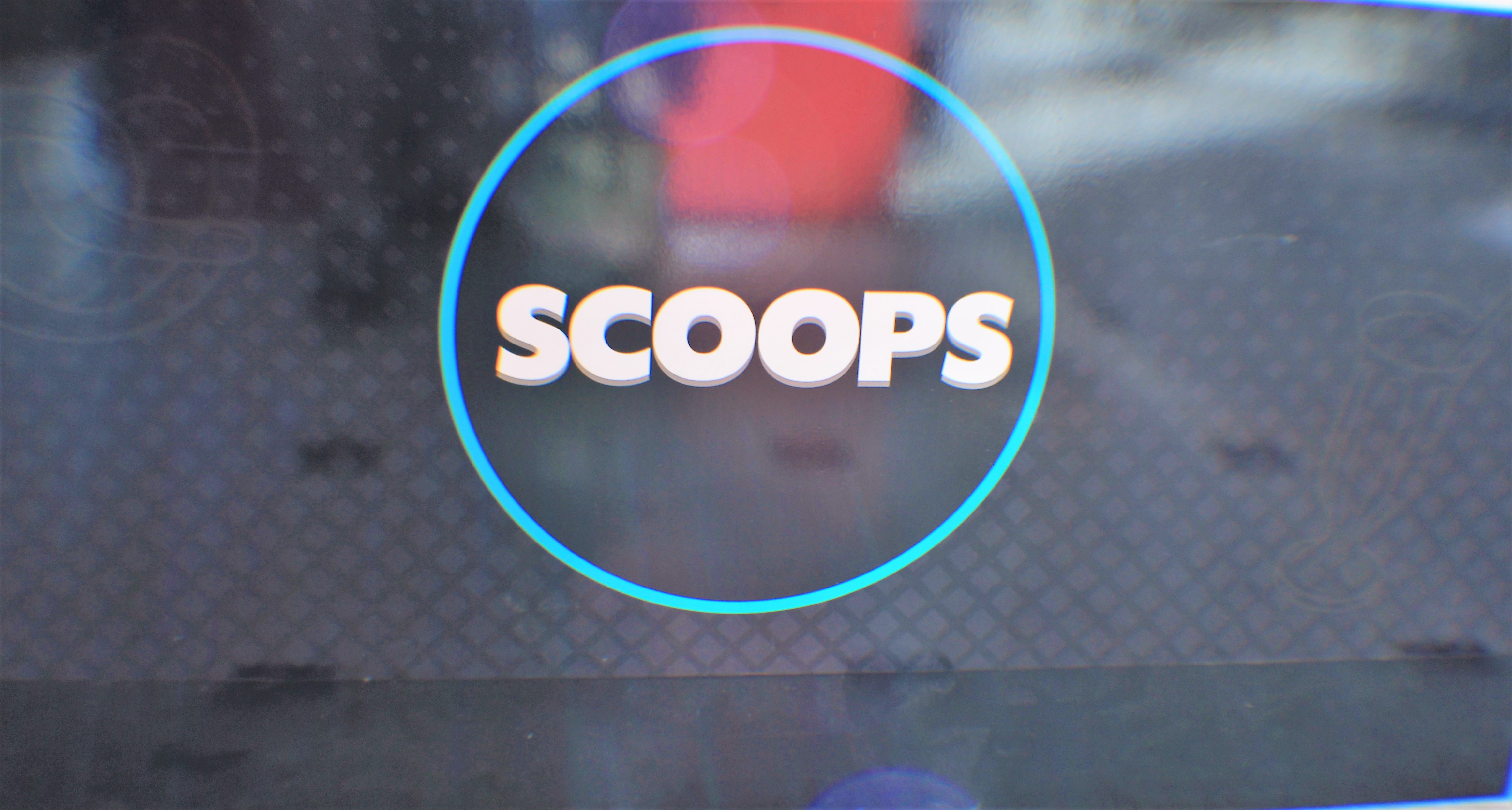 Scoops Penrith 2016 (8)