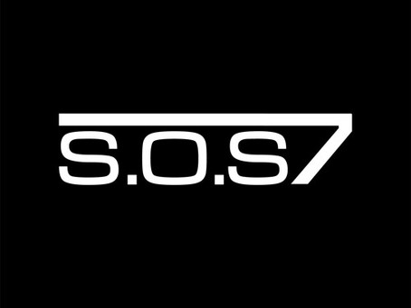 사황토토,사황벳 추천코드 SOS7