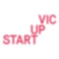 startupVIC Logo.png