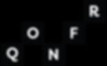 QONFR_Logo.png
