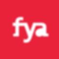 FYA logo.png