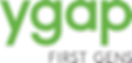 YGAP FIRST GENS Logo_RGB.png