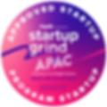Startup Grind Photo.png