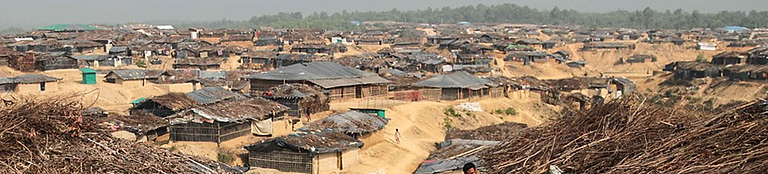 refugee camp pic.png