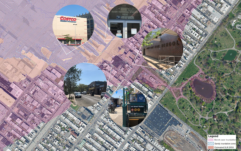 map with site photos 1.jpg