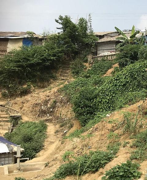 rohingya 4.jpg