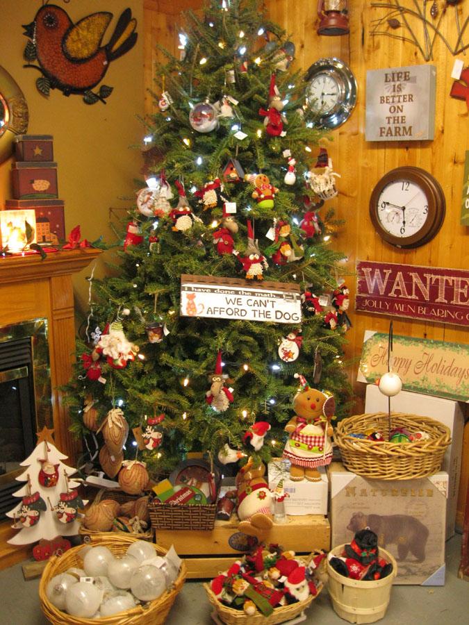 ornaments152