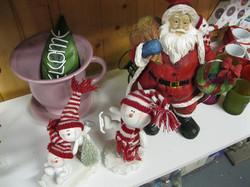 christmas figurines112