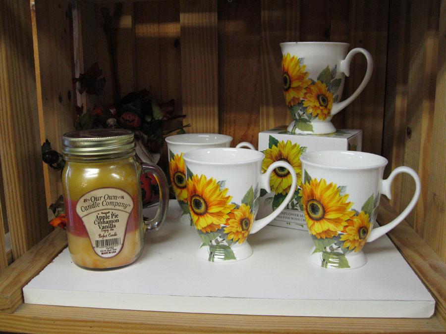 fall12 teacups2
