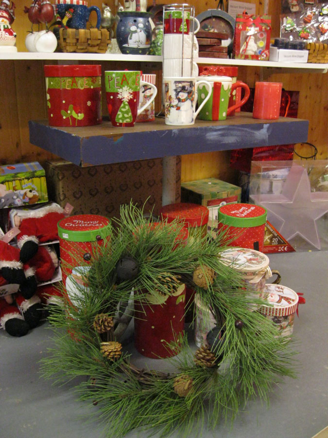 christmas coffee mugs2