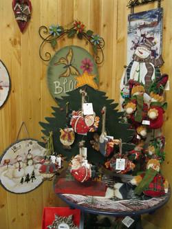 christmas crafts112