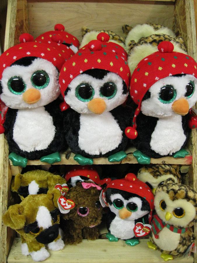 ty stuffed toys2