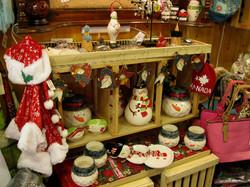 snowman ceramics2