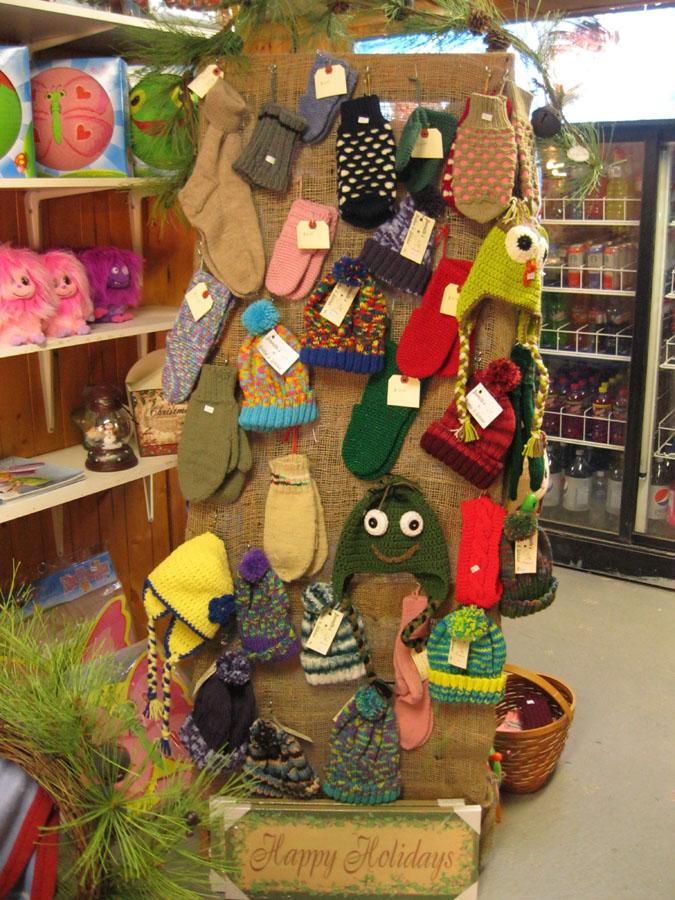 more knitwear2