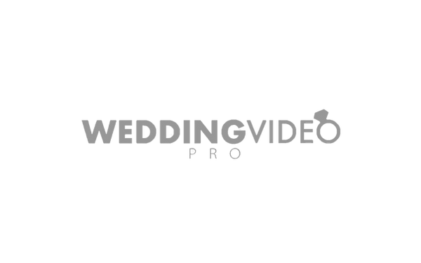 weddingvideopro.png