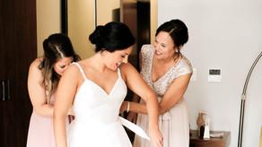 Wedding Film 10 Min.00_00_19_14.Still010
