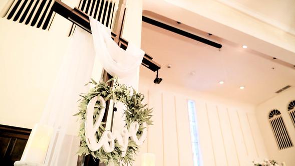 Wedding Film 10 Min.00_01_05_42.Still030