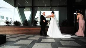 Wedding Film 10 Min.00_00_36_32.Still018
