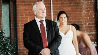 Wedding Film 10 Min.00_00_34_45.Still017