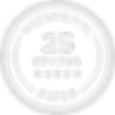 badge-rated-25 2.png