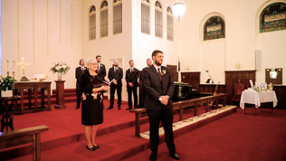 Wedding Film 10 Min.00_01_59_43.Still048