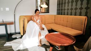 Wedding Film 10 Min.00_00_22_25.Still012