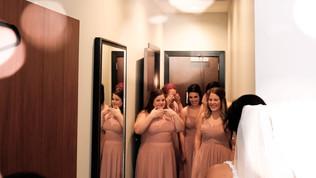 Wedding Film 10 Min.00_00_28_58.Still015