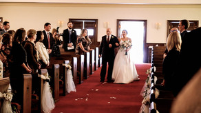 Wedding Film 10 Min.00_02_06_00.Still050