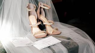Wedding Film 10 Min.00_00_06_54.Still005