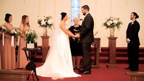 Wedding Film 10 Min.00_02_31_27.Still055