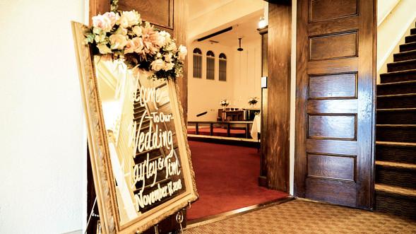 Wedding Film 10 Min.00_01_27_43.Still038