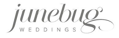 junebug-weddings-logo gray.png
