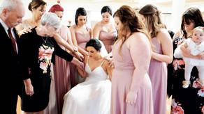 Wedding Film 10 Min.00_01_21_08.Still036