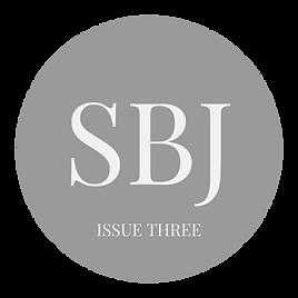 SBJ (3).png
