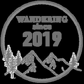 wanderingsince2019.png