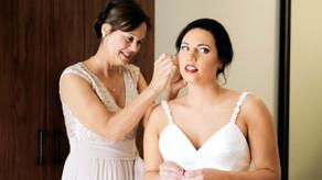 Wedding Film 10 Min.00_00_20_30.Still011