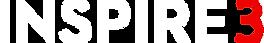logo-white-1-acb340240bcc7b2bd81fb0026f0