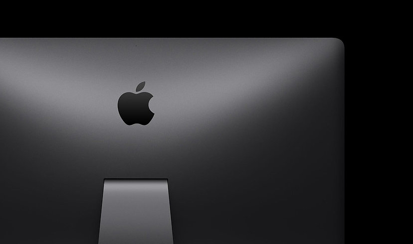Apple-iMac-Pro-Back-Space-Grey.jpg