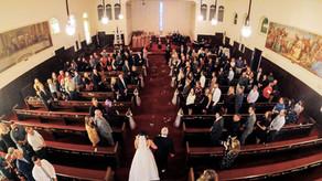 Wedding Film 10 Min.00_02_04_36.Still049