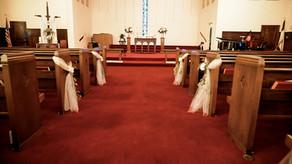Wedding Film 10 Min.00_01_02_23.Still029
