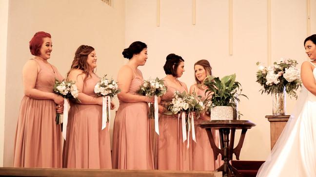 Wedding Film 10 Min.00_02_40_35.Still058